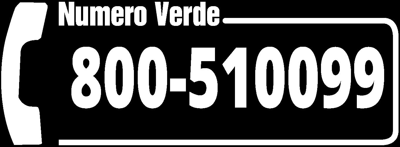 Tel Agenzia Funebre Porto Torres Sassari Sorso Sennori